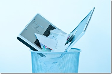 Laptop_in_Wastebasket
